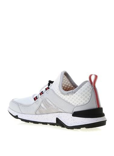 Columbia Outdoor Ayakkabı Beyaz